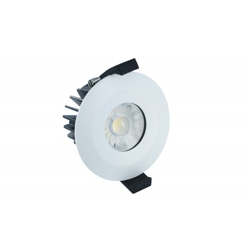 Spot encastrable 6W 440lm INTEGRAL LED