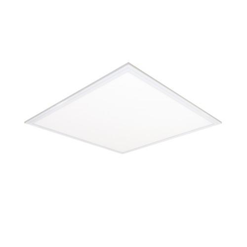 Panneau LED 595 x 595 x 8.2 mm 38W INTEGRAL LED