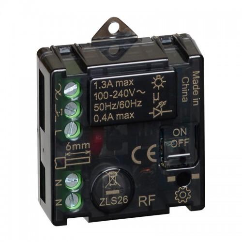Micromodule pour éclairage connecté LEGRAND