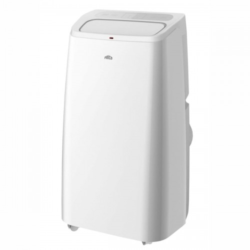 Climatiseur mobile 3,5 Kw FRICO
