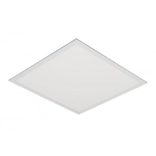 OPTIMO E LED UVC DET/CASAMBI SERMES
