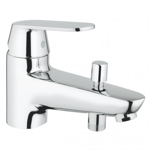 Mitigeur bain/douche BauEdge GROHE