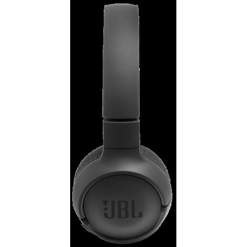 Casque bluetooth JBL