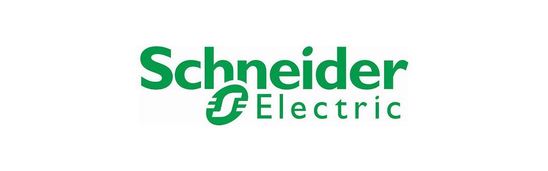 Gammes SCHNEIDER ELECTRIC