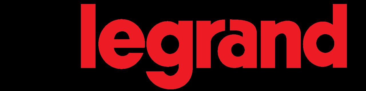 Catégorie